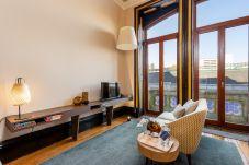 Apartamento en Oporto - Your Opo Bolhão 2C