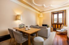 Apartamento en Oporto - Your Opo Bolhão 4C