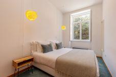 Apartamento en Oporto - Your Opo Cosy 2F