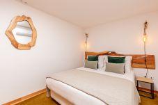 Apartamento en Oporto - Your Opo Cosy 4T