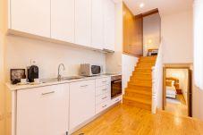 Apartamento en Oporto - Your Opo Cosy 3T