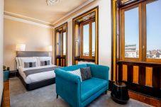 Appartement à Porto - Your Opo Bolhão 4A