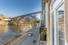 Appartement à Vila Nova de Gaia - Your Opo Ribeira 2