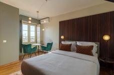 Appartement à Porto - Your Opo Clérigos 3A