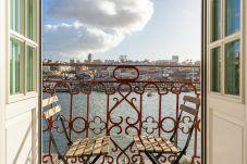 Appartement à Porto - Your Opo Ribeira Porto 2