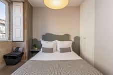 Apartamento em Porto - Your Opo Clérigos 1