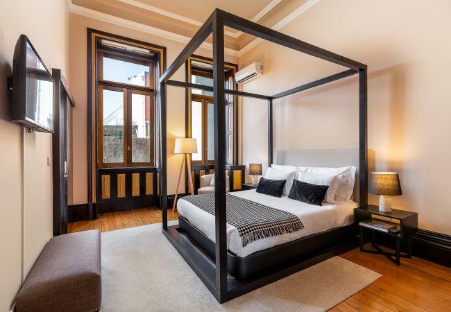 Apartamento em Porto - Your Opo Bolhão 1A