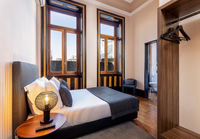 Apartamento em Porto - Your Opo Bolhão 1B