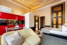 Apartamento em Porto - Your Opo Bolhão 2C