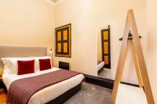 Apartamento em Porto - Your Opo Bolhão 2D