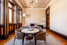 Apartamento em Porto - Your Opo Bolhão 3D