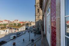 Estúdio em Porto - Your Opo Torre 2
