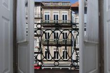 Estúdio em Porto - Your Opo Clérigos 2