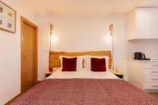 Apartamento em Porto - Your Opo Cosy 1T