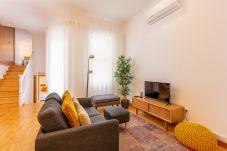 Apartamento em Porto - Your Opo Cosy 3T