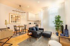 Apartamento em Porto - Your Opo Cosy 2T