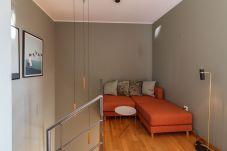 Apartamento em Porto - Your Opo Clérigos 3A