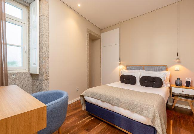 Apartamento em Porto - Your Opo S. Bento 1B