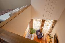 Apartamento em Porto - Your Opo S. Bento 4A