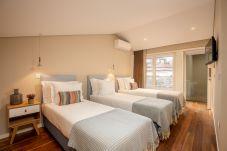 Apartamento em Porto - Your Opo S. Bento 4B