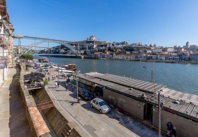 Apartamento em Porto - Your Opo Ribeira Porto 1