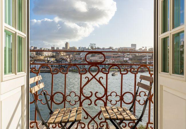 Apartamento em Porto - Your Opo Ribeira Porto 2