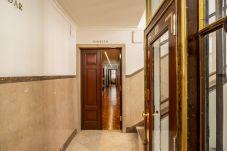 Apartamento em Porto - Your Opo Santa Catarina 1D