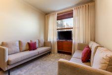 Apartamento em Porto - Your Opo Santa Catarina 1E