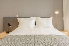 Apartamento em Porto - Your Opo Flores M