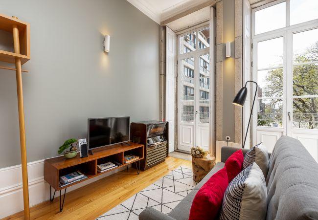 Apartment in Oporto - Your Opo Vintage 2
