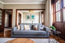 Apartment in Porto - Your Opo Santa Catarina 4E