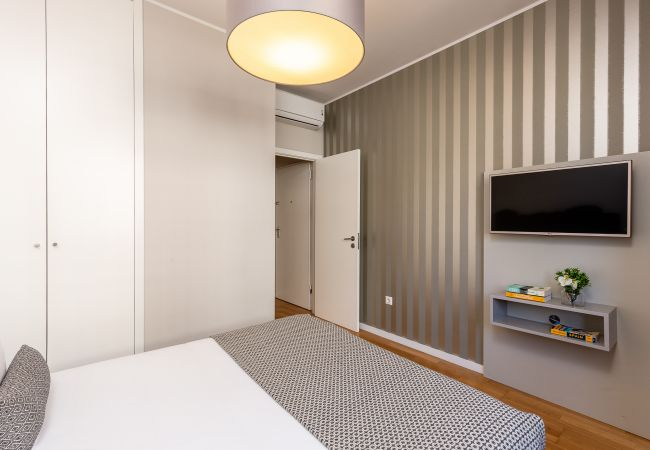 Apartment in Oporto - Your Opo Clérigos 1