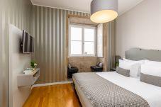 Apartment in Porto - Your Opo Clérigos 1