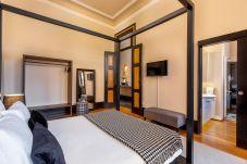 Apartment in Porto - Your Opo Bolhão 1A