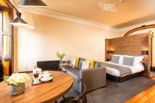 Apartment in Porto - Your Opo Bolhão 4B