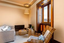 Apartment in Porto - Your Opo Bolhão 4C