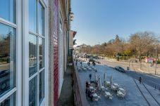 Studio in Porto - Your Opo Torre 2