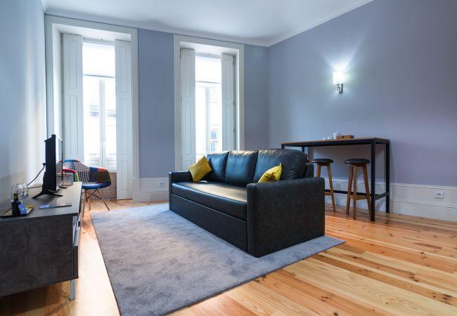 Apartment in Porto - Your Opo Formosa 7