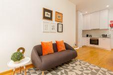 Apartment in Porto - Your Opo Cosy 3F