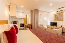 Apartment in Porto - Your Opo Cosy 1T