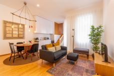 Apartment in Porto - Your Opo Cosy 3T