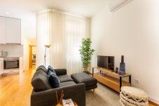 Apartment in Porto - Your Opo Cosy 2T