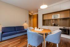 Apartment in Porto - Your Opo S. Bento 1B