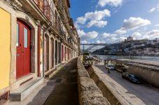 Apartment in Porto - Your Opo Ribeira Porto 1