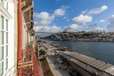 Apartment in Porto - Your Opo Ribeira Porto 2