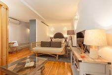 Apartment in Porto - Your Opo Stories  1T