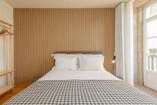 Apartment in Porto - Your Opo Flores G